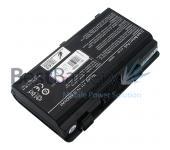 Bateria para notebook Positivo, Philco, Kennex - A32-H24